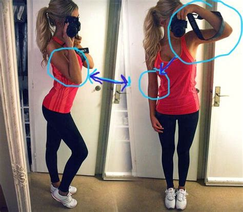 tumblr exercise outfits google search workout clothes