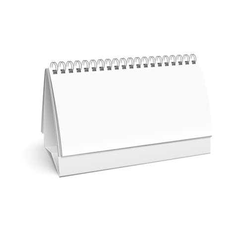 desk calendar design templates table calendar tag free search results calendar 2015