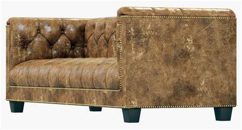 restoration hardware knock off sofa restoration hardware lancaster leather sofa sofas home