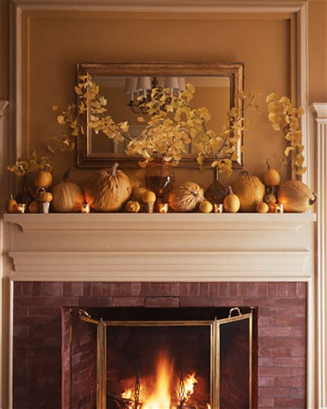 elegant halloween home decor 10 elegant halloween decorating ideas shelterness