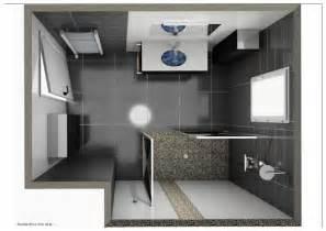 simulation salle de bain 3d gratuit