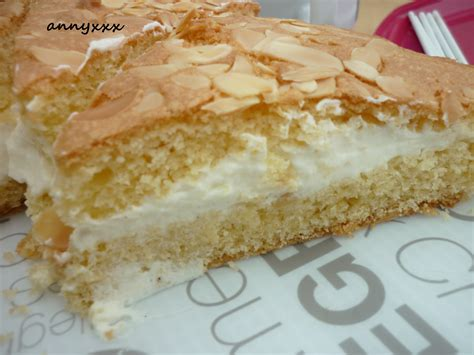 kuchen mit gehackten mandeln kuchen aus mandeln beliebte rezepte f 252 r kuchen und