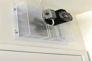 garage exhaust fan specs price release date redesign