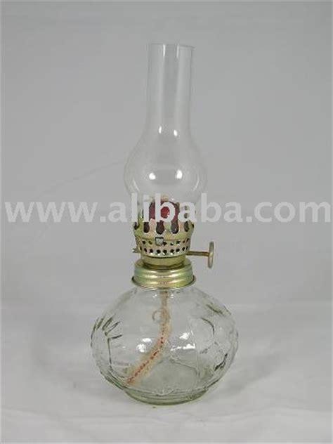 camini ad olio vasi di vetro lada a petrolio lade ad olio in vetro