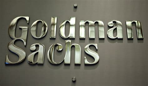 will goldman sachs williams to leave fx desk at goldman sachs