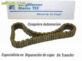 cadena transfer x3 pi 209 on actuador transfer bmw x3 x5