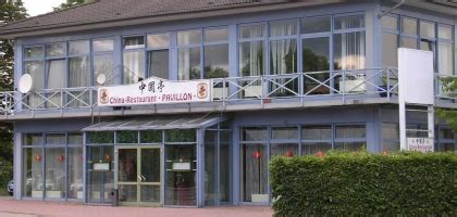 china restaurant pavillon china restaurant pavillon restaurant in 99734 nordhausen