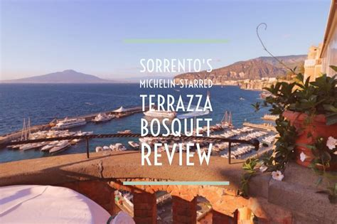 terrazza bosquet world travel adventurers luxury travel 187