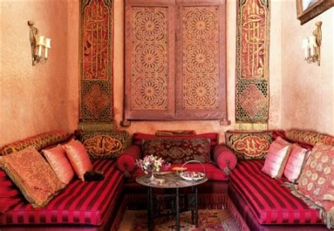 moroccan style decor in your home moroccan styledecor theme home cave pplump