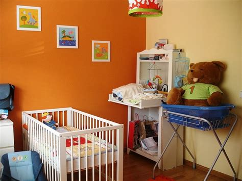 cute boy nursery ideas environmentally friendly baby toddler kids furniture