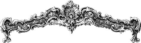 filigree pattern png filigree art transparent pictures to pin on pinterest