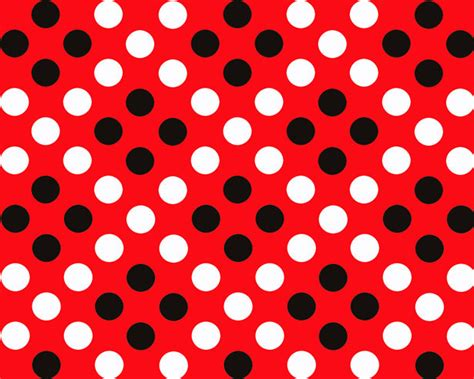 polka dot pattern black red black polka dot pattern free stock photo public