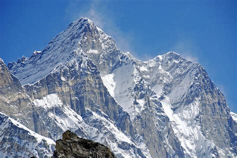 list  top  worlds highest mountains images detail