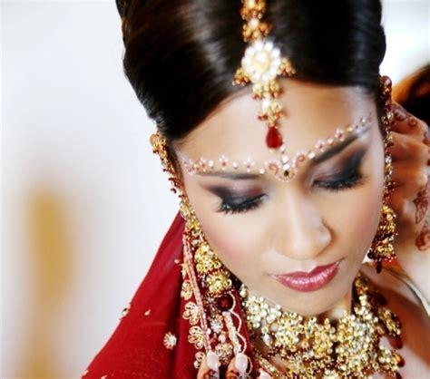 bridal and wedding wear