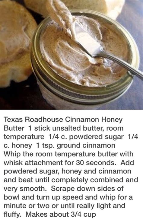 how can butter sit at room temperature 1000 ideas about roadhouse butter on butter recipe butter and cinnamon honey