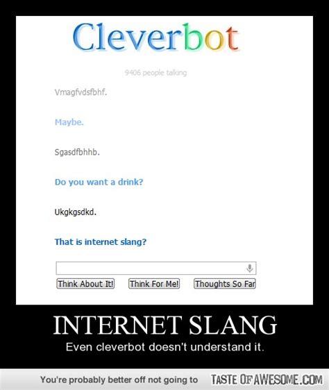 Internet Slang Meme - 25 very funny internet pictures
