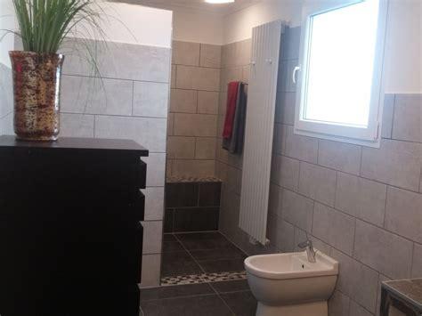Badezimmer En Suite by Finca Casa De Sue 241 O Mallorca Frau Angela Schmid