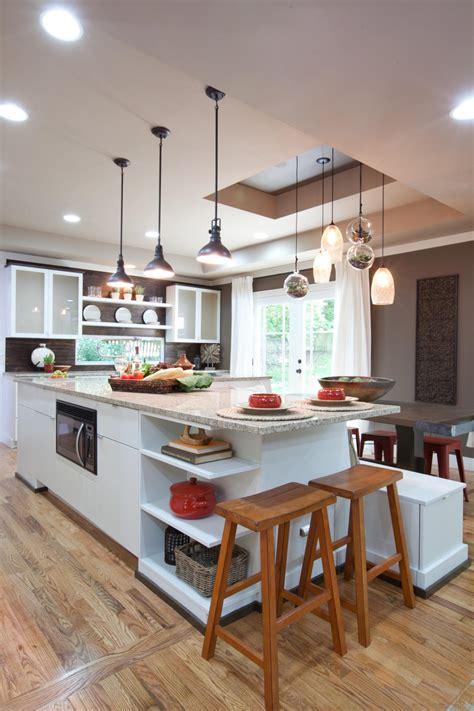 fieri s home kitchen design fieri outdoor kitchen design mattress protector from