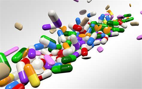medicine wallpaper   gallery