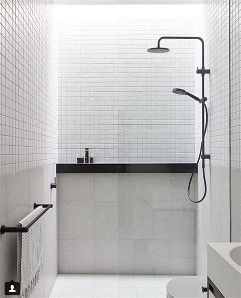 White Bathroom Fittings by Cocoon Black Bathroom Taps Bycocoon Black Taps