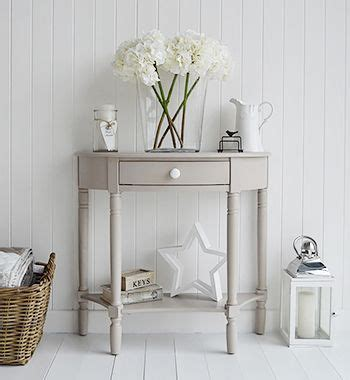 small half moon console table with drawer best 20 console tables ideas on console table