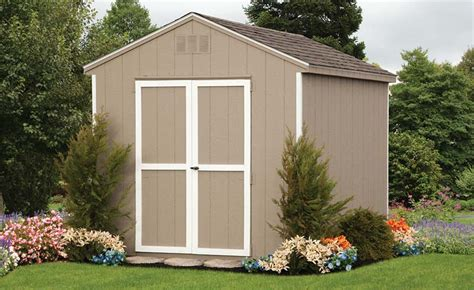 backyard amish sheds  sale wood vinyl nj