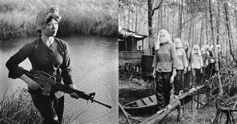 film perang vietnam kamboja 12 foto langka perang vietnam yang jarang diketahui epik