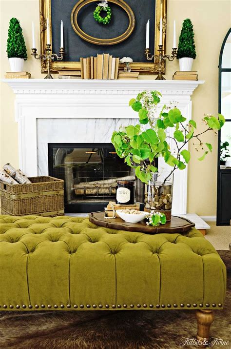 decorative ottomans living room best 25 ottoman coffee tables ideas on pinterest diy