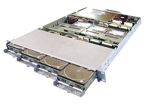 Rack Definition Storage Server Definition From Pc Magazine Encyclopedia
