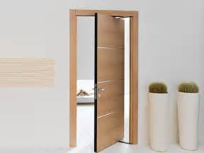 Modern Interior Doors Modern Interior Door Design Home Design