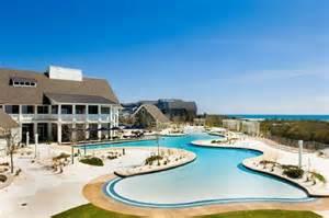 water color resort santa rosa vacation rentals condo 310 the