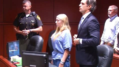 baby buried in backyard prosecutor baby found buried in carlisle teen s backyard