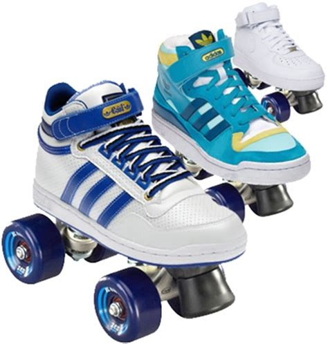 shoe roller skates for custom roller skate shoes