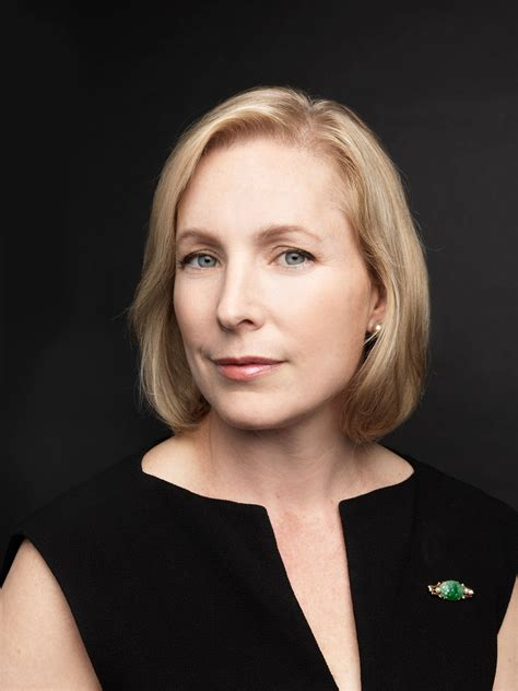 kirsten gillibrand age kirsten gillibrand by alfonse d amato time 100 time