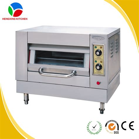 Top Kitchen Machines commercial stainless steel table top kitchen equipment