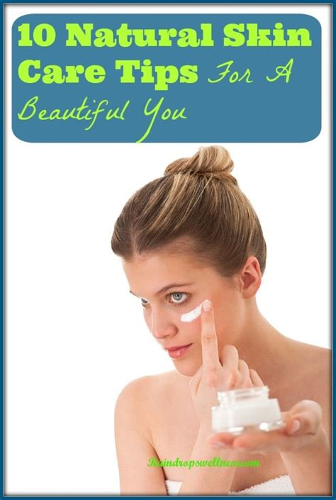 Skin Care Advice At Any Age by Skin Care Tips Www Imgkid The Image Kid