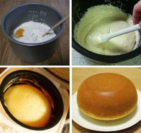 cara membuat pancake ala hotel cara mudah membuat pancake rice cooker ala jepang