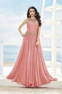 anarkali salwar kameez online shopping anarkali dresses