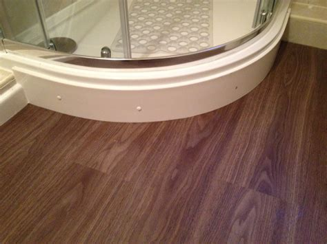Bathroom Designes by Aqua Step Cannock Flooring
