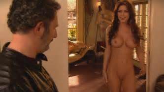 Shoshannah Stern Leaked Nude Photo