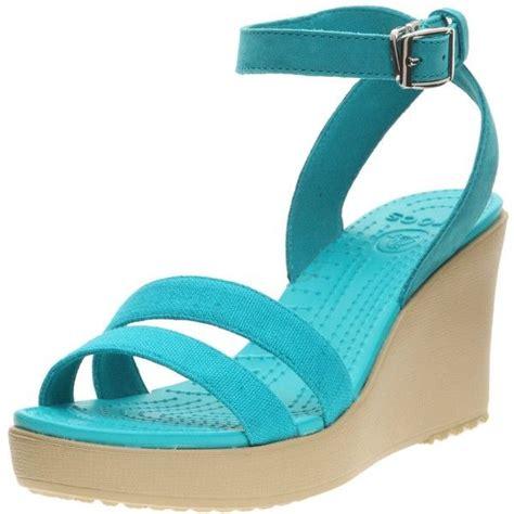 Wedges Mr90 Crocodile Best Buy Best 25 Crocs Sandals Ideas On Crocs Flip