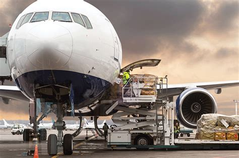 air freight oceanair we make logistics simple