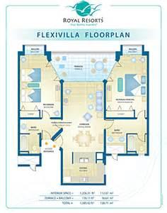 Hacienda Floor Plan by Mexican Hacienda Floor Plans Find House Plans