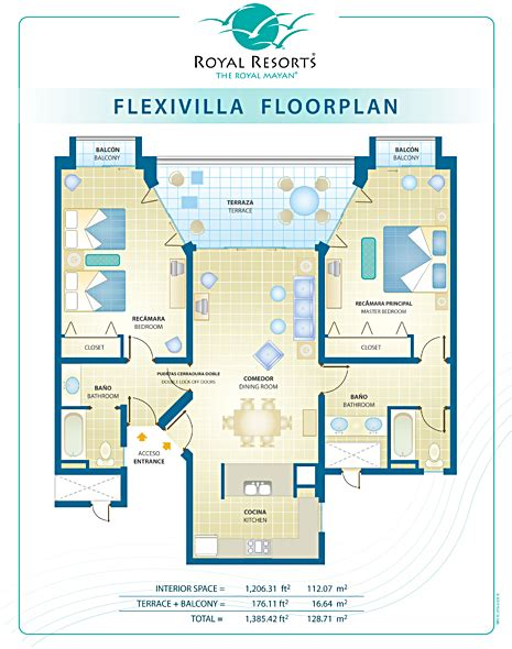 mexican hacienda floor plans mexican hacienda floor plans find house plans