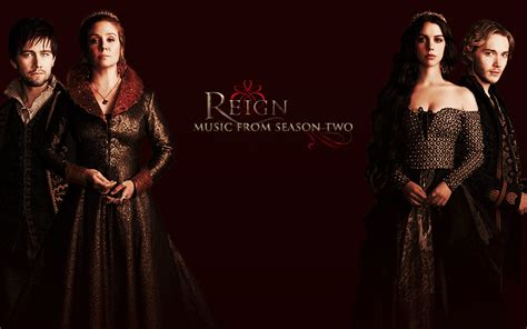 theme song reign season two music reign cw wiki fandom powered by wikia