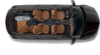 Cargo Mat For 2016 Chevy Traverse Chevrolet El Salvador
