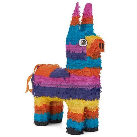 Pinata Sailor Boy L Size mexican inspired burro pull pinata miracle baby