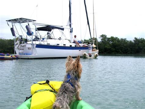 sailboat rental miami beach sailboat rental in miami beach miami sailing private