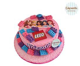 pin lego friends 3184 adventure camper van cake on pinterest