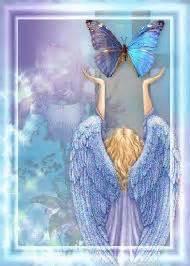 l ange habuhiah n 176 68